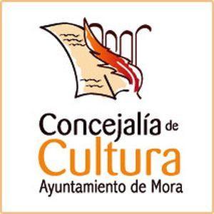 """V Concurso Nacional de Cuento Ilustrado """"Anabel Méndez"""""""