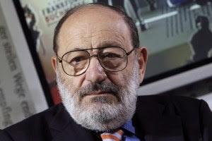 As lições de Umberto Eco para identificar o neofascismo