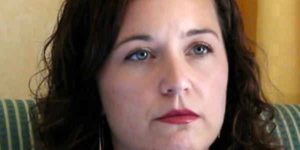 Jennifer Reisch