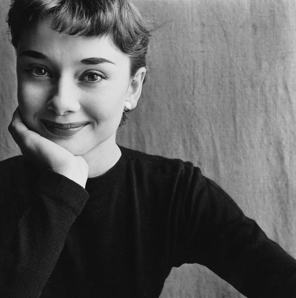Audrey-Hepburn-(1-of-2).jpg