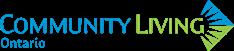 Community Living Ontario