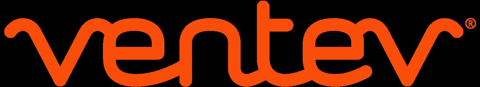Ventev Wireless Infrastructure