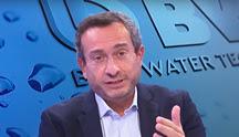 BWT lance sa Web TV et s'intéresse aux transitions du secteur de l'eau
