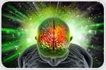 Scientists identify clues to brain changes in depression