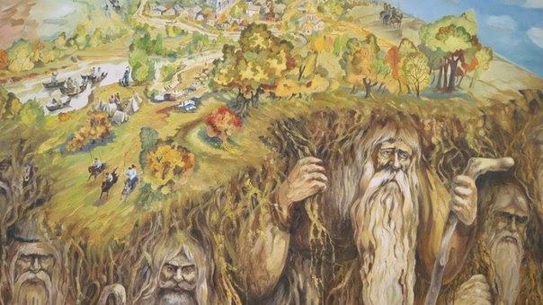 Картинки по запросу радоница - древний славянский праздник