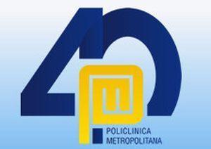 XI Premio de Cuento Policlínica Metropolitana para Jóvenes Autores