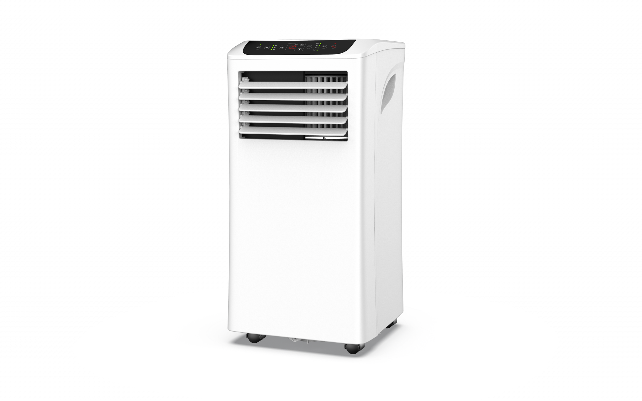 Meaco Launches New Range Of Quieter And More Energy Efficient Portable Air Conditioners Techbuzzireland