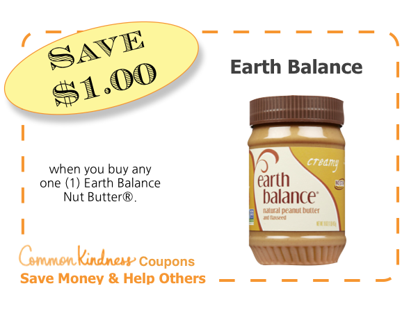 Bhakti Chai CommonKindness coupon