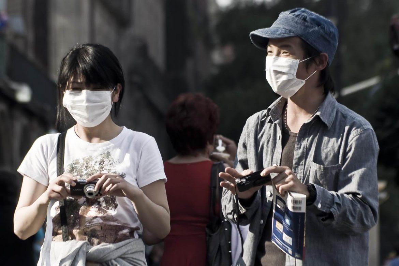 tursimo-pandemia-tapabocas-reactivacion-sector-turismo-Giovanni-Camacho-Paula-May-Deiwi-Zurbaran-1170x780