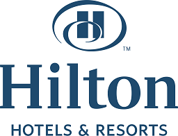http://fedxworld.neocities.org/HiltonHotelsLogo.png