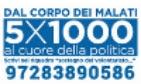 http://associazionelucacoscioni.it/5x1000