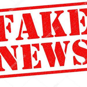 TAP1-fake-news.jpg