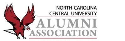 NC Central University Alumni Association, Inc.