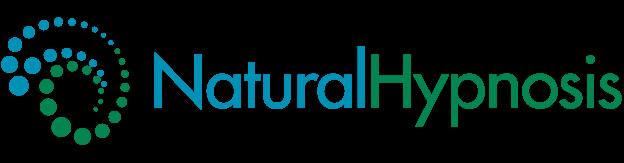 Natural Sleep: 30% off Natural  Hypnosis sleep  audios for the next  two  days 7 Natural Sleep: 30% off Natural  Hypnosis sleep  audios for the next  two  days