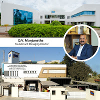 Manjunatha-,Emmvee- Group-.key- person- to- shape- the -Indian- solar- manufacturing -industry