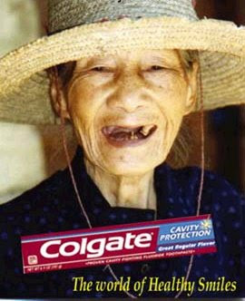 http://www.pmcaregivers.com/images/Colgate.jpg