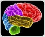 LSD reduces 'sense of self' - research