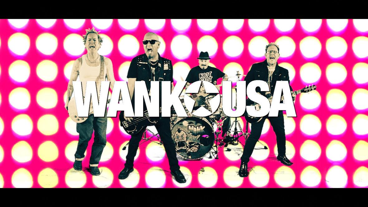 wank shut you down video screenshot