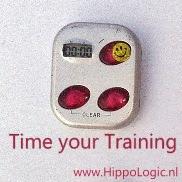 _time-your-training_hippologic