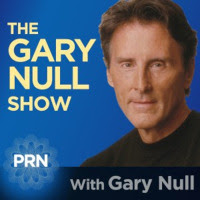 The                                      Host for the 2021 event is Gary                                      Null