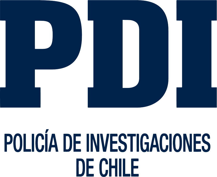 Logo-PDI