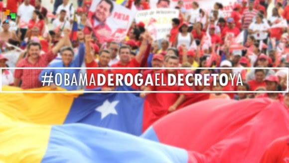 Decreto-obama-venezuela-eeuu+