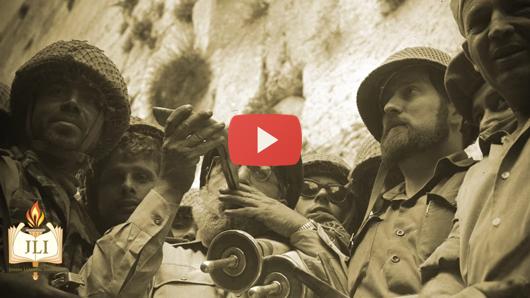 Jerusalem-battle-1967-email