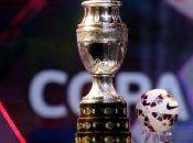 La Copa América se celebrará en Brasil entre los días 13 de junio y el 10 de julio de 2021.