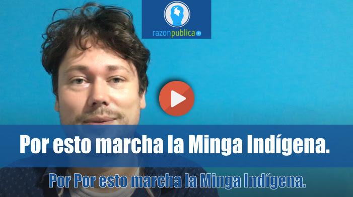 portada-Por-esto-marcha-la-Minga-Indigena.-