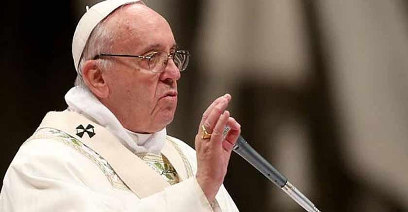 evangelio de hoy  de abril sabado santo lecturas del dia semana santa vigilia pascual