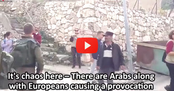 anti-israel-group-hebron-email