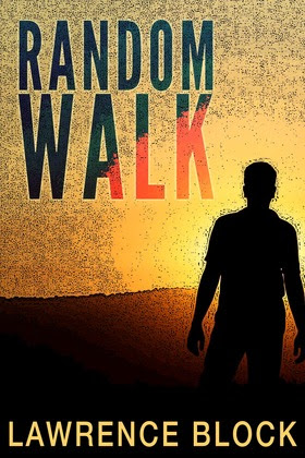2017-09-04_Ebook Cover_Block_Random Walk 2