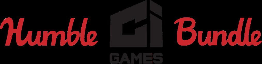 Humble CI Games Bundle