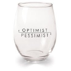 Optimist-Pessimst-Wine-Glasses_03F75FF0