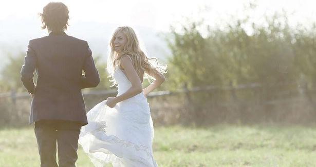 myregistry-wedding