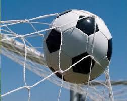 Image result for soccer gol