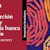 CEPAL-Nueva Publicación / La inclusión financiera para la inserción productiva y el papel de la banca de desarrollo