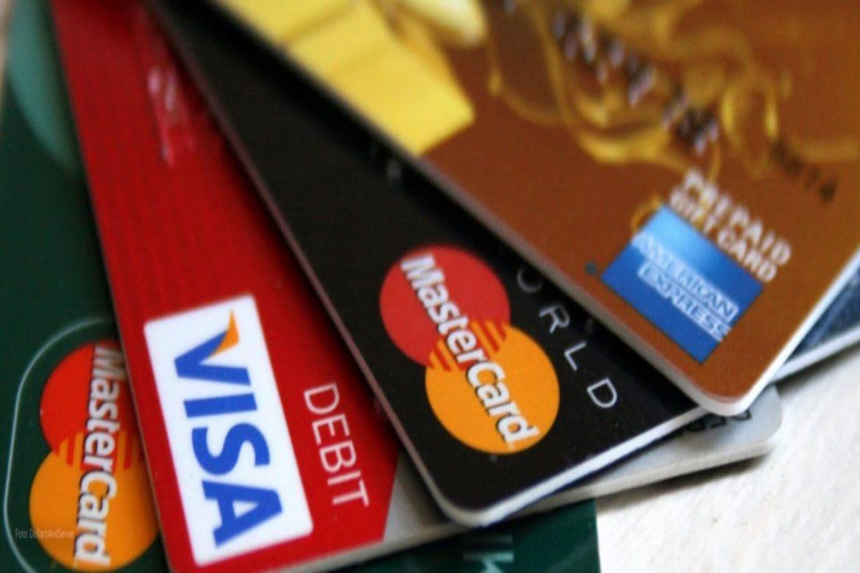 tarjetas-credito-entrega-pandemia-eliana-granada-1170x780
