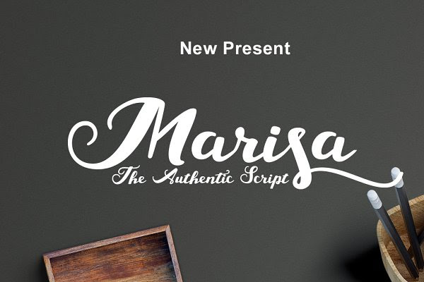 Marisa Script_PROMO SUMMER OFF 30%