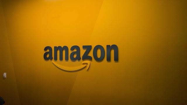 Amazon define Daniel Mazini como novo presidente para o Brasil