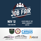 Copy of Job Fair Event Header (1)