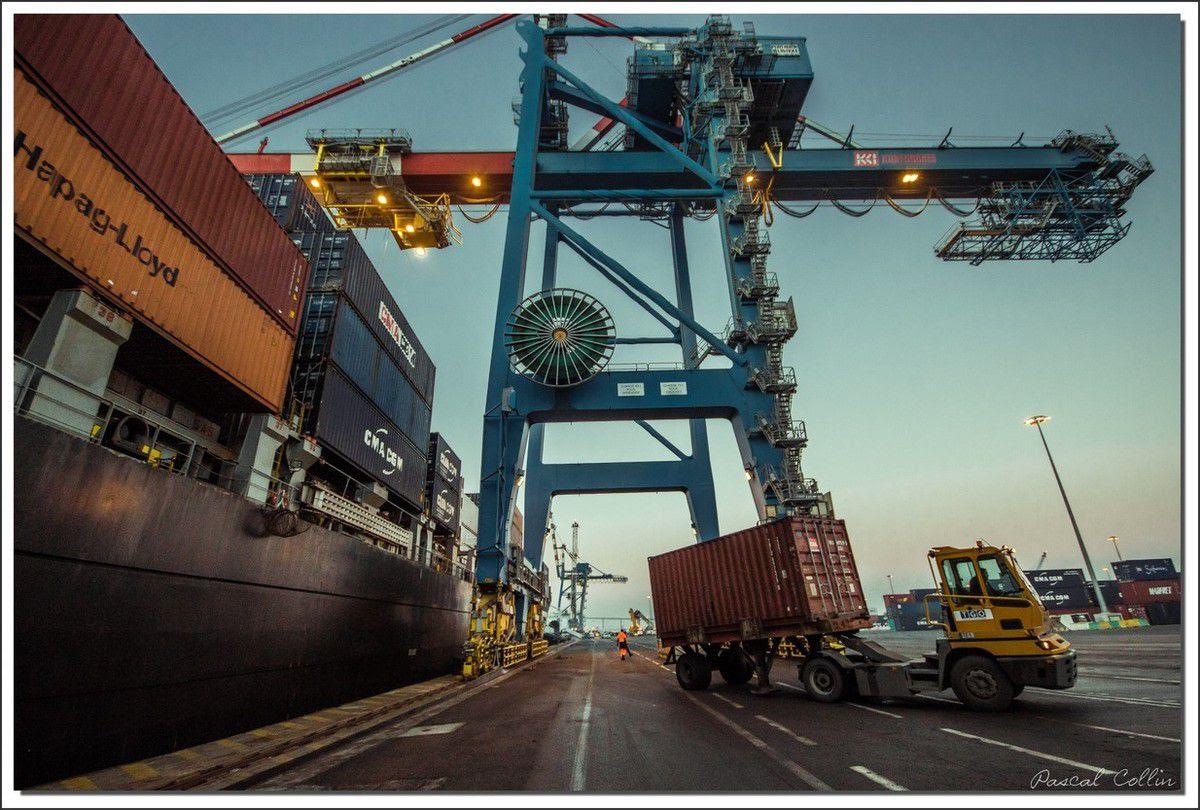 Infos - les Ports, et Infrastuctures maritimes Ob_7c86cf_tmdc-montoir-t8993