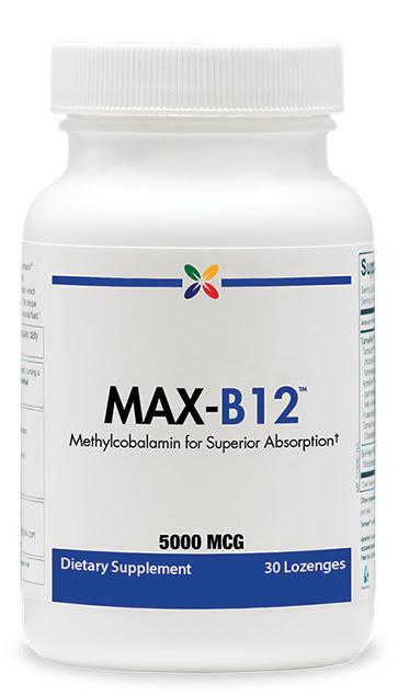 MAX-B12