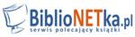 http://www.bibliotekaakustyczna.pl/upload/biblionetka--logotyp.jpg