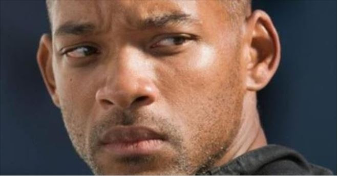 Will Smith Wants To 'Cleanse' U.S. Of One 'Offensive' Thing And It's Not Guns, Illegals Or Muslims…(VIDEO)