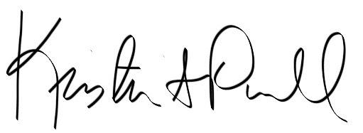 Signature_Kristi