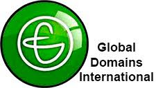 Image result for GDI Banners Image