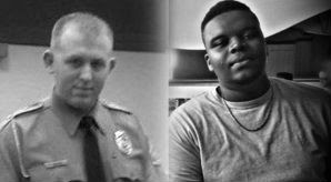 Will New Alleged Evidence in Michael Brown Shooting Prove Damning for Brown or Officer Wilson?
