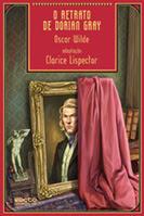O retrato de Dorian Gray | Orcar Wilde