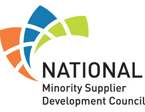 https://www.nmsdcforms.org/nmsdc/images/NMSDC-Logo-NATIONAL.jpg